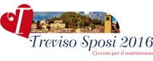 Fiera Treviso Sposi
